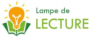 lampe-de-lecture